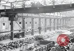 Image of factory New York United States USA, 1925, second 2 stock footage video 65675068552