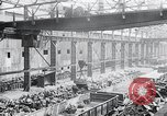 Image of factory New York United States USA, 1925, second 3 stock footage video 65675068552