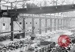 Image of factory New York United States USA, 1925, second 4 stock footage video 65675068552