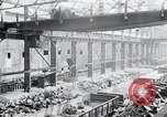 Image of factory New York United States USA, 1925, second 5 stock footage video 65675068552