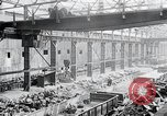 Image of factory New York United States USA, 1925, second 6 stock footage video 65675068552