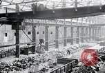 Image of factory New York United States USA, 1925, second 7 stock footage video 65675068552