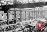 Image of factory New York United States USA, 1925, second 8 stock footage video 65675068552
