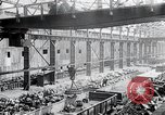 Image of factory New York United States USA, 1925, second 9 stock footage video 65675068552