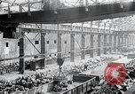 Image of factory New York United States USA, 1925, second 10 stock footage video 65675068552