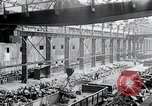 Image of factory New York United States USA, 1925, second 11 stock footage video 65675068552
