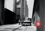 Image of factory New York United States USA, 1925, second 1 stock footage video 65675068553
