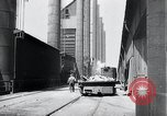 Image of factory New York United States USA, 1925, second 2 stock footage video 65675068553