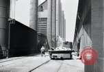 Image of factory New York United States USA, 1925, second 3 stock footage video 65675068553