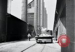 Image of factory New York United States USA, 1925, second 5 stock footage video 65675068553