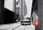 Image of factory New York United States USA, 1925, second 6 stock footage video 65675068553