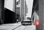 Image of factory New York United States USA, 1925, second 7 stock footage video 65675068553