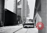 Image of factory New York United States USA, 1925, second 8 stock footage video 65675068553