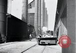 Image of factory New York United States USA, 1925, second 9 stock footage video 65675068553