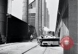 Image of factory New York United States USA, 1925, second 10 stock footage video 65675068553