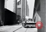 Image of factory New York United States USA, 1925, second 11 stock footage video 65675068553