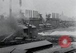 Image of factory New York United States USA, 1925, second 11 stock footage video 65675068555