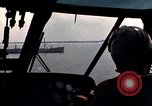 Image of USS Liberty Atlantic Ocean, 1967, second 5 stock footage video 65675068561