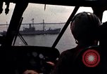 Image of USS Liberty Atlantic Ocean, 1967, second 8 stock footage video 65675068561