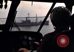 Image of USS Liberty Atlantic Ocean, 1967, second 10 stock footage video 65675068561