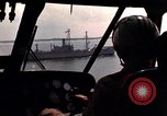 Image of USS Liberty Atlantic Ocean, 1967, second 11 stock footage video 65675068561