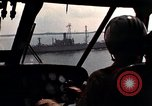 Image of USS Liberty Atlantic Ocean, 1967, second 12 stock footage video 65675068561