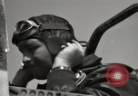 Image of United States Air Force uniforms United States USA, 1957, second 7 stock footage video 65675068577