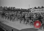Image of Finnish Army troops Finland, 1932, second 7 stock footage video 65675068593