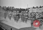 Image of Finnish Army troops Finland, 1932, second 9 stock footage video 65675068593