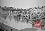 Image of Finnish Army troops Finland, 1932, second 10 stock footage video 65675068593