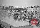 Image of Finnish Army troops Finland, 1932, second 11 stock footage video 65675068593