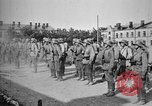Image of Finnish Army troops Finland, 1932, second 12 stock footage video 65675068593