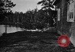 Image of Finnish Army troops Finland, 1932, second 6 stock footage video 65675068594