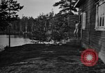 Image of Finnish Army troops Finland, 1932, second 7 stock footage video 65675068594