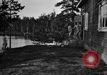 Image of Finnish Army troops Finland, 1932, second 8 stock footage video 65675068594