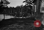 Image of Finnish Army troops Finland, 1932, second 9 stock footage video 65675068594