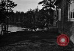 Image of Finnish Army troops Finland, 1932, second 10 stock footage video 65675068594