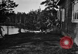 Image of Finnish Army troops Finland, 1932, second 12 stock footage video 65675068594
