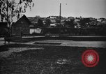 Image of Finnish Army troops Finland, 1932, second 8 stock footage video 65675068599
