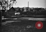 Image of Finnish Army troops Finland, 1932, second 10 stock footage video 65675068599