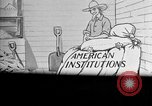 Image of Anti Industrial Workers of the World United States USA, 1919, second 2 stock footage video 65675068605
