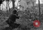 Image of Commandos of 1st Special Service Force  Anzio Italy, 1944, second 3 stock footage video 65675068607