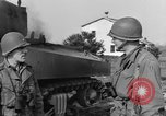 Image of Joint US-Canadian 1st Special Service Force Anzio Italy, 1944, second 2 stock footage video 65675068609