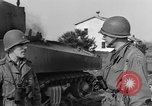 Image of Joint US-Canadian 1st Special Service Force Anzio Italy, 1944, second 3 stock footage video 65675068609