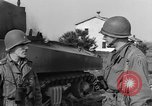 Image of Joint US-Canadian 1st Special Service Force Anzio Italy, 1944, second 4 stock footage video 65675068609