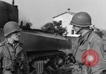 Image of Joint US-Canadian 1st Special Service Force Anzio Italy, 1944, second 5 stock footage video 65675068609