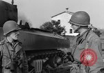 Image of Joint US-Canadian 1st Special Service Force Anzio Italy, 1944, second 6 stock footage video 65675068609