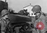 Image of Joint US-Canadian 1st Special Service Force Anzio Italy, 1944, second 8 stock footage video 65675068609