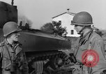 Image of Joint US-Canadian 1st Special Service Force Anzio Italy, 1944, second 9 stock footage video 65675068609