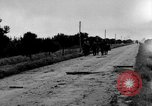 Image of daylight raid by 1st Special Service Force Anzio Italy, 1944, second 1 stock footage video 65675068610